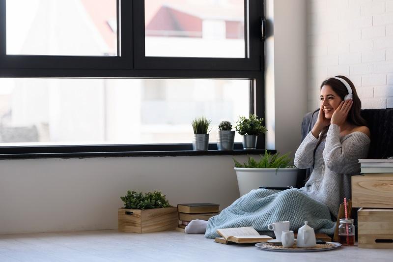 Quelles fenêtres insonorisées nous protègent le mieux contre le bruit