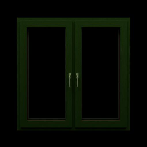 T-ENERGY-fenetre-vert-fonce