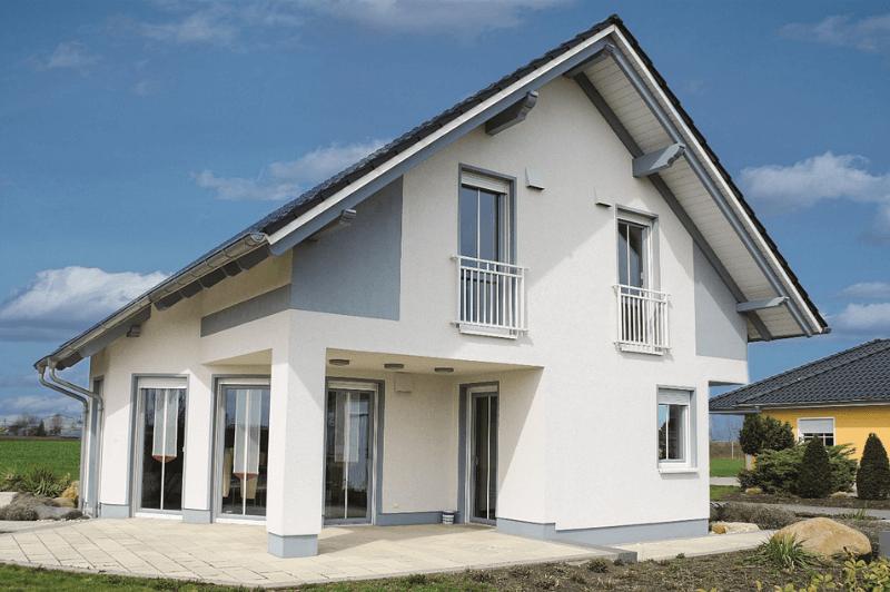 Comment choisir sa fenêtre PVC Budvar