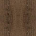 Woodec Turner Oak Toffee